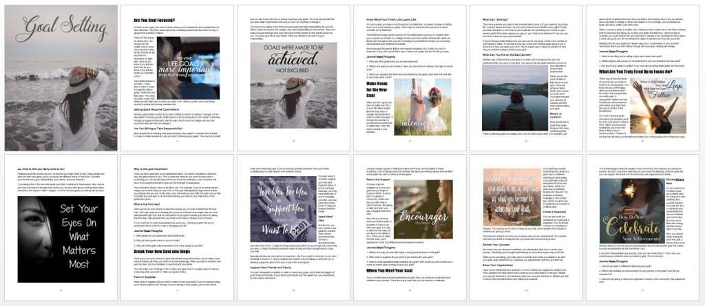 website-journal