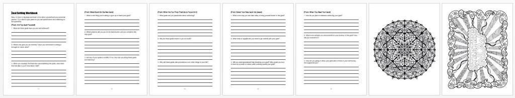 website-workbook
