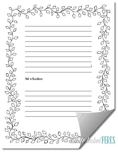 using-doodle-frames