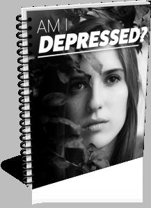 Am I Depressed?