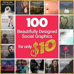 Grab This Amazing Graphics Deal!