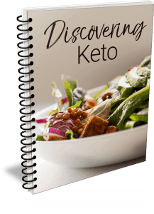 Discovering Keto