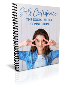 Self Confidence: The Social Media Connection