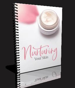 Nurturing Your Skin